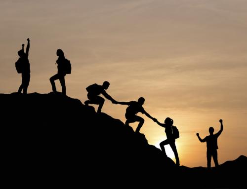 Herstel van het onderling vertrouwen tussen raad van bestuur en raad van toezicht